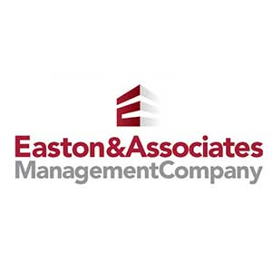Easton Management